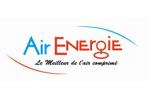 761510848335air_energie_logo_min.png