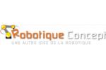761518171115robotique_concept_logo_min.png