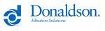 771225121715donaldson_logo_min.png