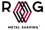 771460617630r_g_metal_shaping_logo_min.png