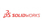 771468241189dassault_systemes_solidworks_logo_min.png