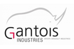 GANTOIS INDUSTRIES
