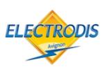 781311687829electrodis_logo_min.png