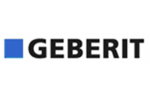 781311752858geberit_logo_min.png