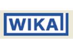 781322067626wika_logo_min.png