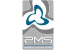 781380805623pms_-_logo_-_couleur_min.png