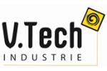 781416235637vtechindustrie_logo_min.png