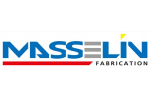 781514368165masselin_fabrication_logo_min.png