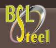 791291798808bslsteel_logo_min.png