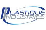 791437117077plastiqueindustries_logo_min.png