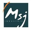 791453391511msj_industrie_logo_min.png