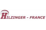 791484563679hilzinger_logo_min.png