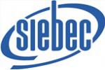 801482335169siebec_logo_min.png