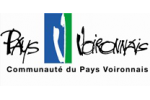 801519116270communaute_du_pays_voironnais_logo_min.png