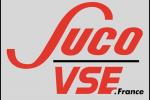 SUCO VSE FRANCE