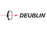 811329387413deublin_logo_min.png