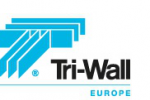 811417524969triwall_logo_min.png