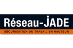811463665008reseau_jade_logo_min.png