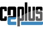 811481528899c2plus_logo_min.png