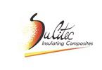 811520257291sulitec_logo_min.png