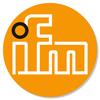 81351001279ifm_logo_min.png