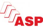 81351168708asp_logo_min.png
