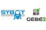 81469184225sybot+gebe2_logo_min.png