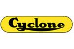 CYCLONE France sarl