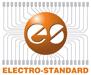 831238405798electrostandard_logo_min.png