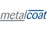831449134243metalcoat_logo_min.png