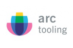 logo de ARC TOOLING (Anciennement MMV USINAGE)