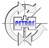831506428660petras_logo_min.png