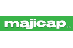 841322235474majicap_logo_min.png