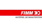 841334151739fimm_logo_min.png