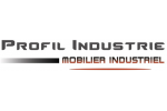 841432029129profilindustrie_logo_min.png