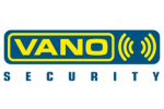 841471427868vano_security_logo_min.png