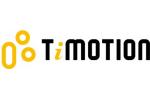 841514293056timotion_logo_min.png