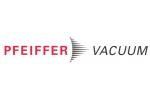 841517394628pfeiffer_vacuum_logo_min.png