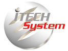 851298643694itech_logo_min.png