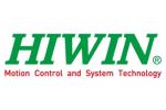 logo de HIWIN FRANCE