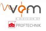 851404138810vem_pruftechnik_logo_min.png
