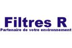 FILTRES-R