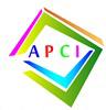 851480064276apci_logo_min.png
