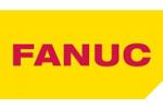 851514366424fanuc_logo_min.png