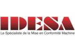 851516114018idesa_logo_min.png