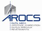 851518013571arocs_logo_min.png
