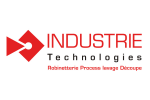 861404808815industrie_technologies_visuel_toulouse_2014_min.png