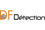 861431334318dfdetection_logo_min.png