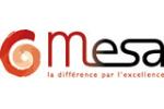 861439802531mesa_logo_min.png