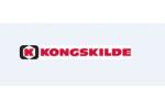 861450257267kongskilde_logo_min.png